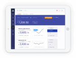 Acquired (Ecommerce pay-ins & payouts with Open Banking)