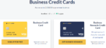 Capital on Tap  (Funding businesses through credit cards+Open Banking)