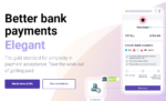 Citizen (Accepting payments, making payouts & account verification with Open Banking)