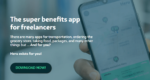 Heru (Value added services for gig economy workers using Open Banking)