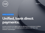 Volt (Ecommerce checkout with Open Banking)