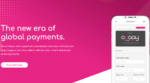 Opaay (Reducing merchant fees by up to 90% using Open Banking)